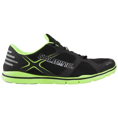 Salming Xplore 2.0 Mens Running Shoes - Right Side