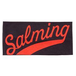 Salming XXL Headband