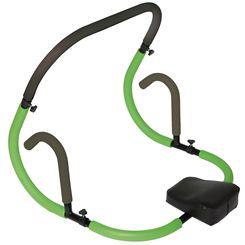 Schildkrot Fitness Ab Trainer