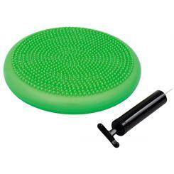 Schildkrot Fitness Balance Cushion