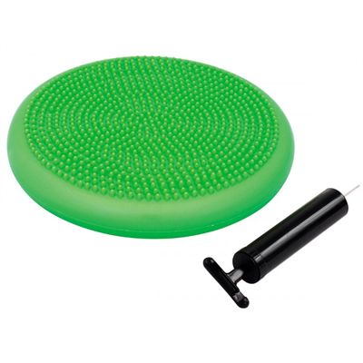 Schildkrot Fitness Balance Cushion
