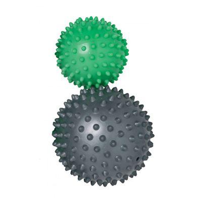 Schildkrot Fitness Massage Balls Set