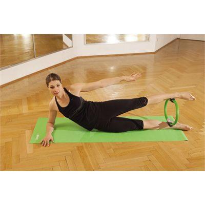 Schildkrot Fitness Pilates Ring - Training