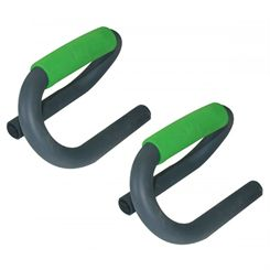 Schildkrot Fitness Push Up Bars