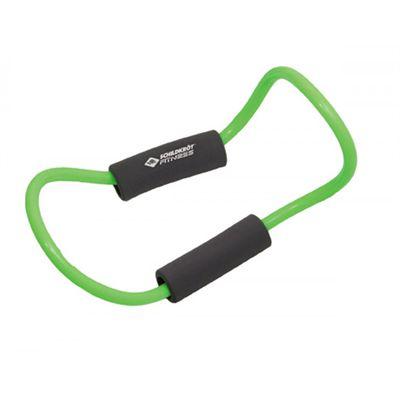 Schildkrot Fitness Resistance Tube Set 2