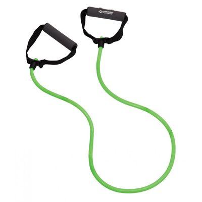 Schildkrot Fitness Resistance Tube Set 3