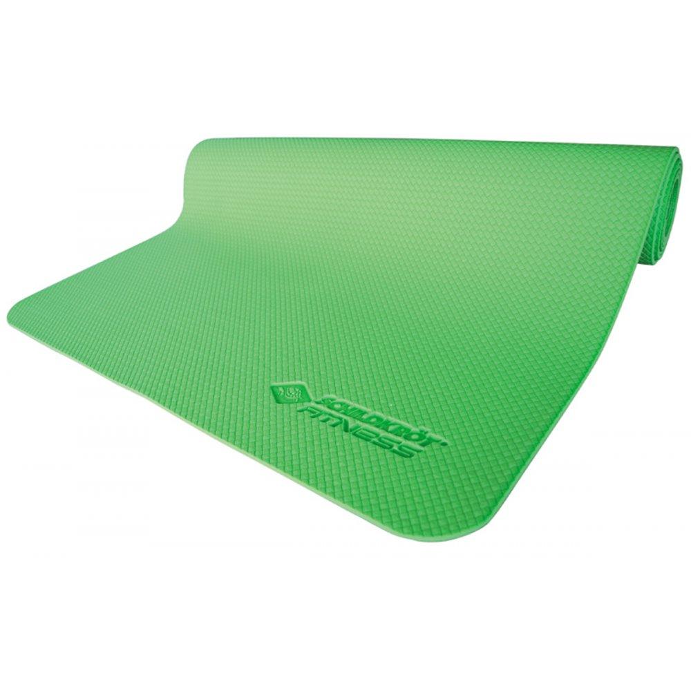 Schildkrot Fitness Yoga Mat
