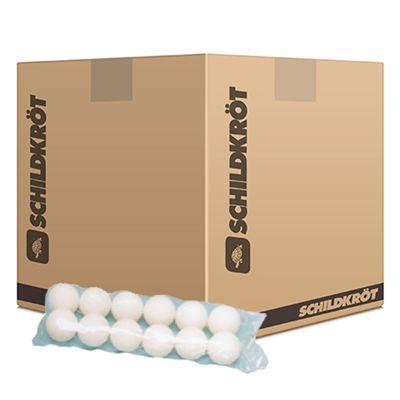 Schildkrot Table Tennis Balls - Box of 144