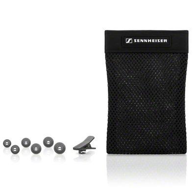 Sennheiser OCX 686G Sports Headphones Storage Pouch