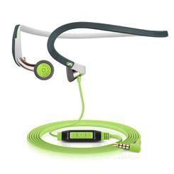 Sennheiser PMX 686G Sports Headphones