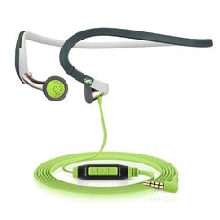 Sennheiser PMX 686i Sports Headphones