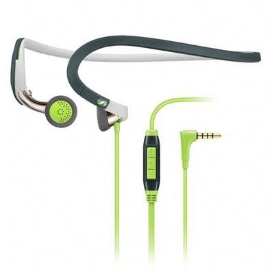 Sennheiser PMX 686i Sports Headphones Details