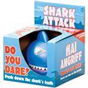 Shark Attack Box