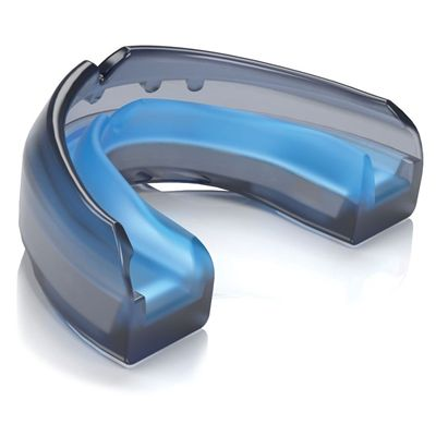 Shock Doctor Adult Ultra Braces Mouthguard