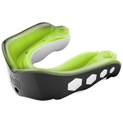 Shock Doctor Gel Max Flavour Fusion Adult Mouthguard