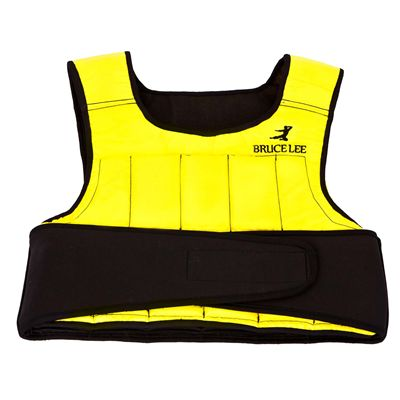 Signature 5kg Weighted Vest