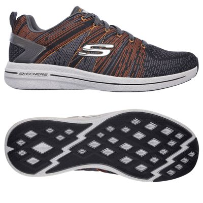 Skechers Burst 2.0 In the Mix II Mens Athletic Shoes-ccor-main