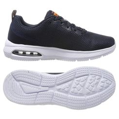 Skechers Dyna-Air Mens Training Shoes
