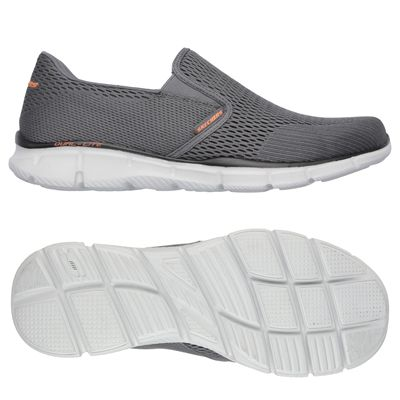 Skechers Equalizer Double Play Mens