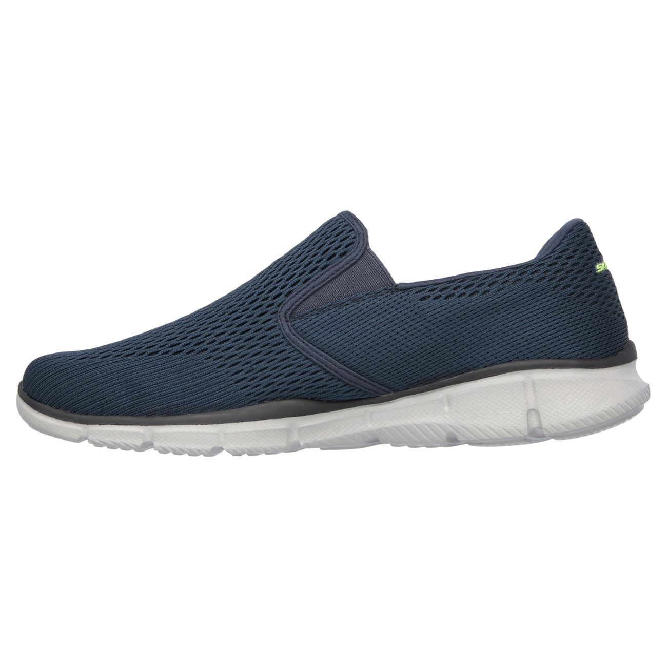 skechers equalizer play mens walking shoes aw16