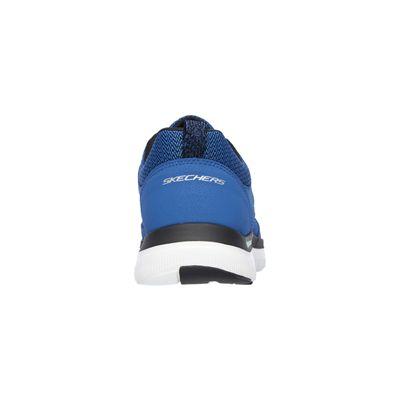 Skechers Flex Advantage 2.0 Mens Athletic Shoes SS17-back