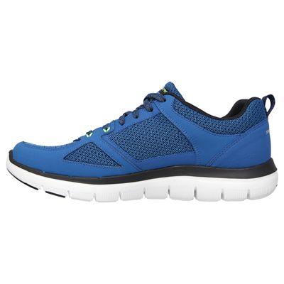 Skechers Flex Advantage 2.0 Mens Athletic Shoes SS17-side