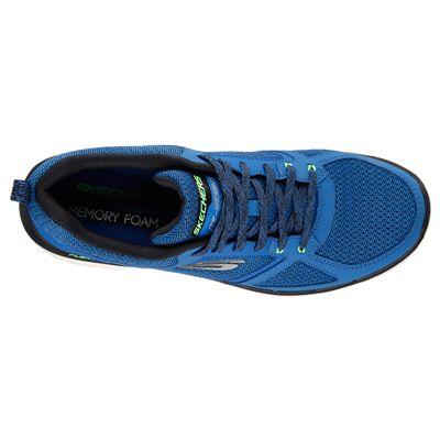 Skechers Flex Advantage 2.0 Mens Athletic Shoes SS17-top