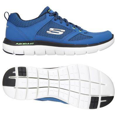 Skechers Flex Advantage 2.0 Mens Athletic Shoes SS17
