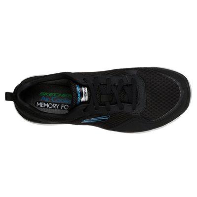 Skechers Flex Advantage 3.0 Mens Training Shoes - Above