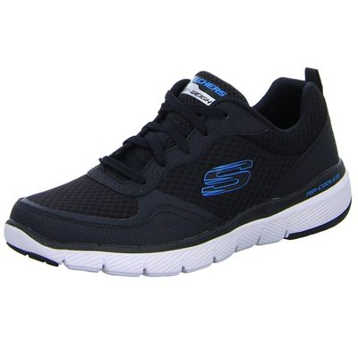 Skechers Flex Advantage 3.0 Mens Training Shoes - Angled