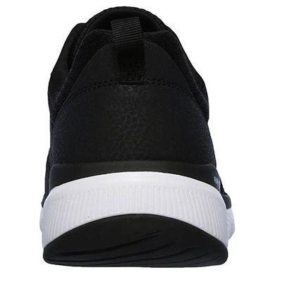 Skechers Flex Advantage 3.0 Mens Training Shoes - Back