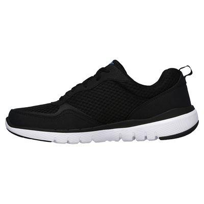 Skechers Flex Advantage 3.0 Mens Training Shoes - Side
