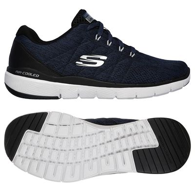 de4584034 skechers_flex_advantage_3.0_stally_mens_training_shoes_skechers_flex_advantage_3.0_stally_mens_training_shoes_400x400.jpg