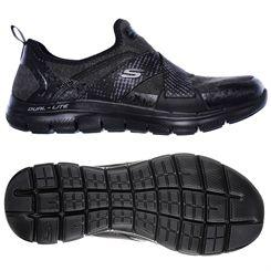 Skechers Flex Appeal 2.0 Bright Eyed Ladies Walking Shoes
