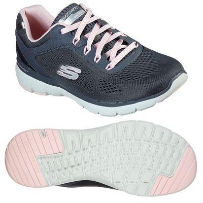 skechers sneaker shoes