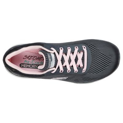 Skechers Flex Appeal 3.0 Moving Fast Ladies Training Shoes - Above
