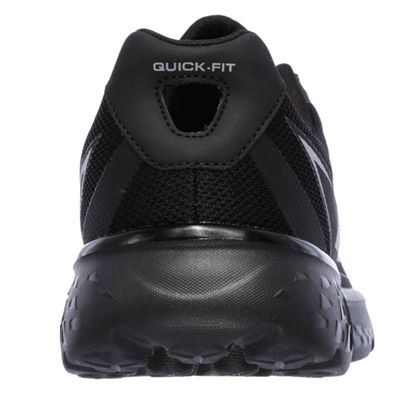 628034c68007 Skechers Go Run 400 Disperse Mens Running Shoes - Sweatband.com