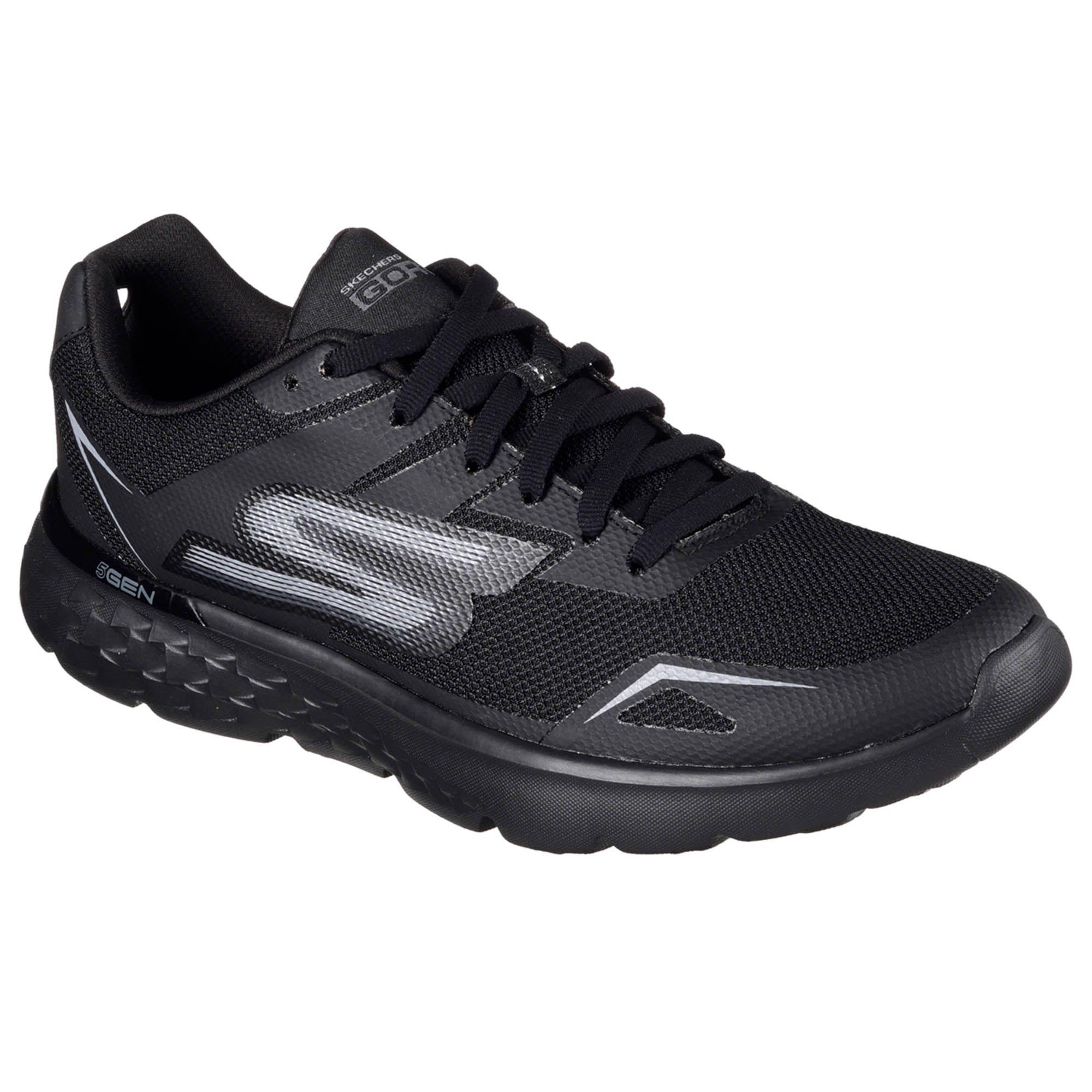 Indoor Bouldering Shoes Mens