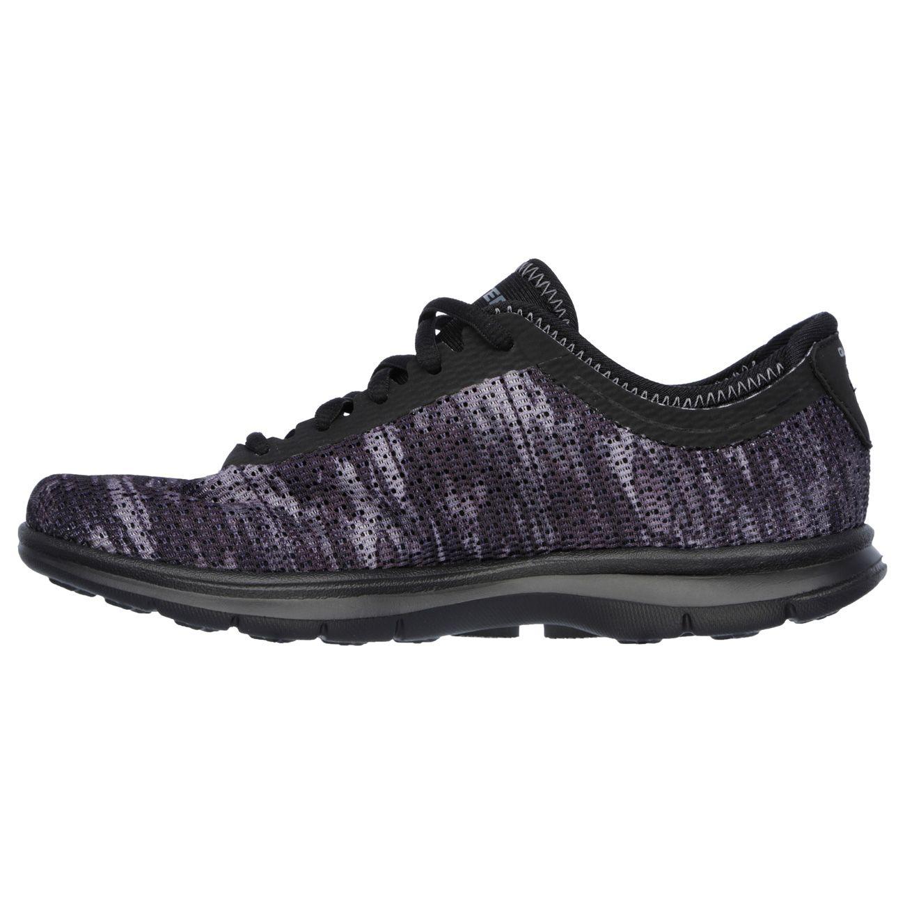 Ladies Training Shoes Sale