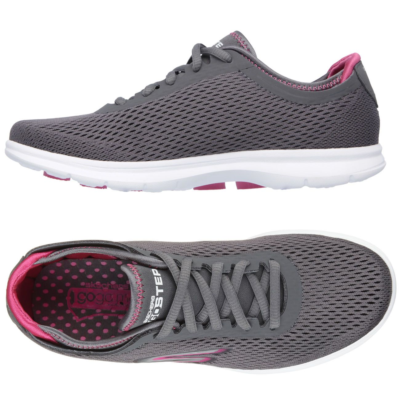 Athletic Style Golf Shoes