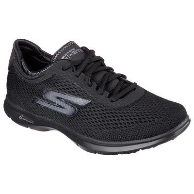 Skechers Go Step Sport Ladies Walking Shoes SS17