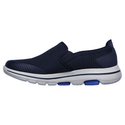 Skechers Go Walk 5 Apprize Mens Walking Shoes - Side