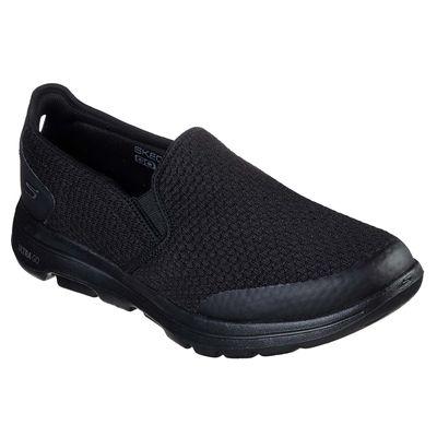 Skechers Go Walk 5 Apprize Mens Walking Shoes