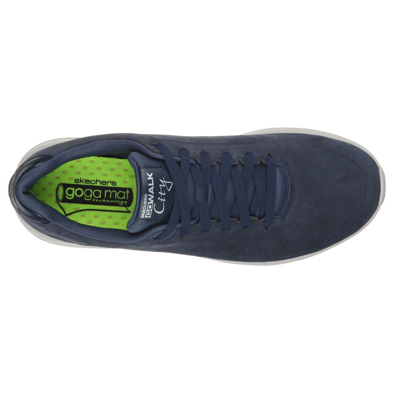 Men's and Women's Ergonomically Designed Comfort Footwear
