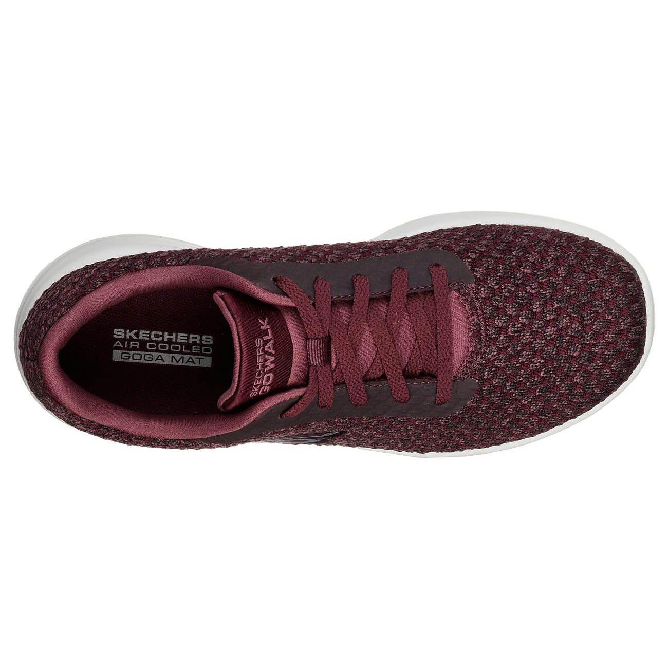 Review Soft Walk Shoes