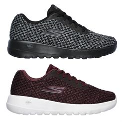 Skechers Go Walk Joy Pivotal Ladies Walking Shoes