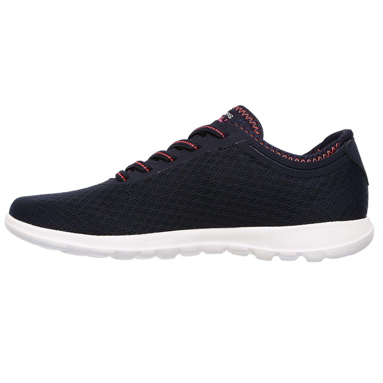Impulse Shoes Review