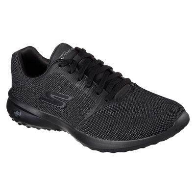 Skechers On the Go City 3.0 Mens Walking Shoes - Angled