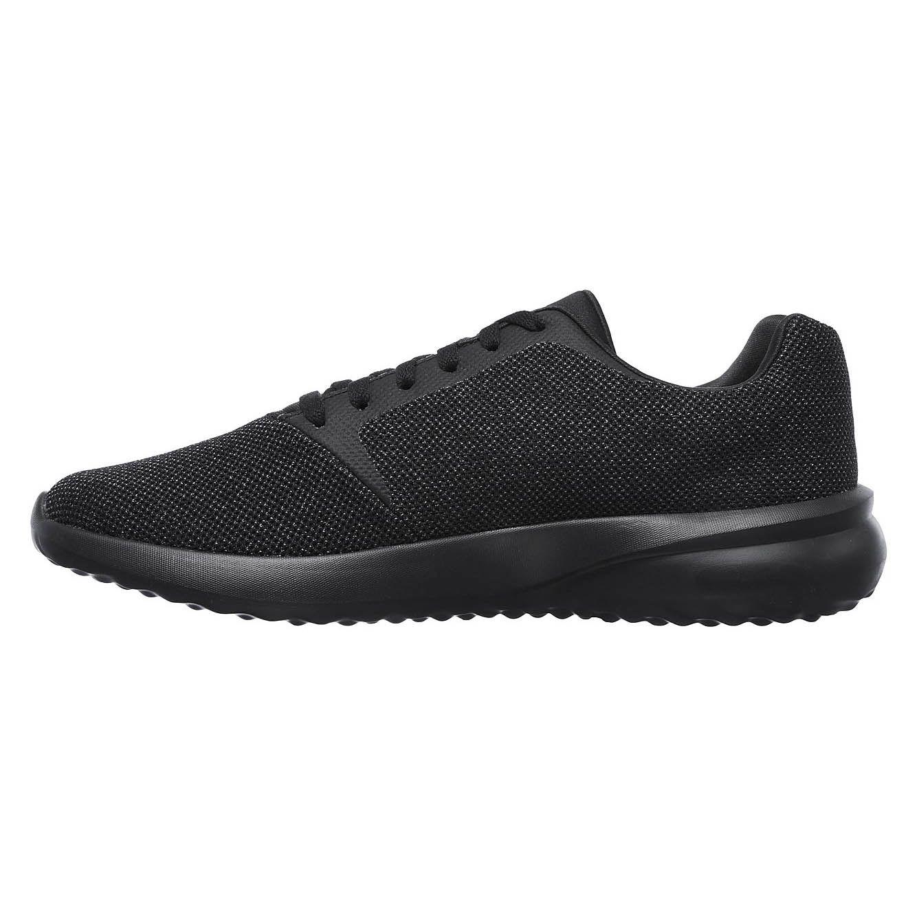 skechers on the go city 3 0 mens walking shoes. Black Bedroom Furniture Sets. Home Design Ideas
