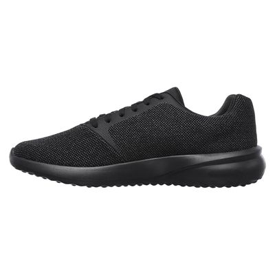 Skechers On the Go City 3.0 Mens Walking Shoes - Side
